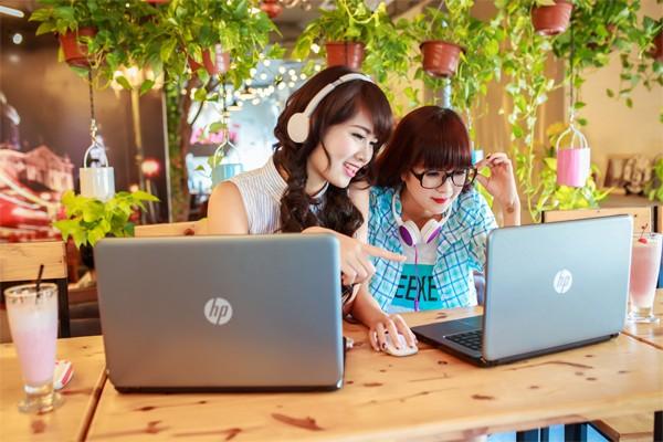 cach-su-dung-laptop-hieu-qua-cho-sinh-vien1
