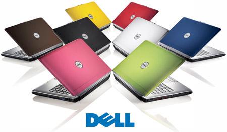 cho-thue-laptop-dell-gia-re-tai-ha-noi