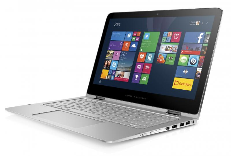 thue-laptop-so-luong-lon-gia-re-tai-ha-noi