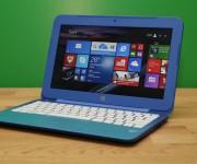 thue-laptop-so-luong-lon-gia-re-tai-ha-noi2