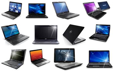 mach-ban-thue-laptop-gia-re-tai-ha-noi2