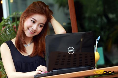 cho-thue-laptop-dell-gia-re-tai-ha-noi1