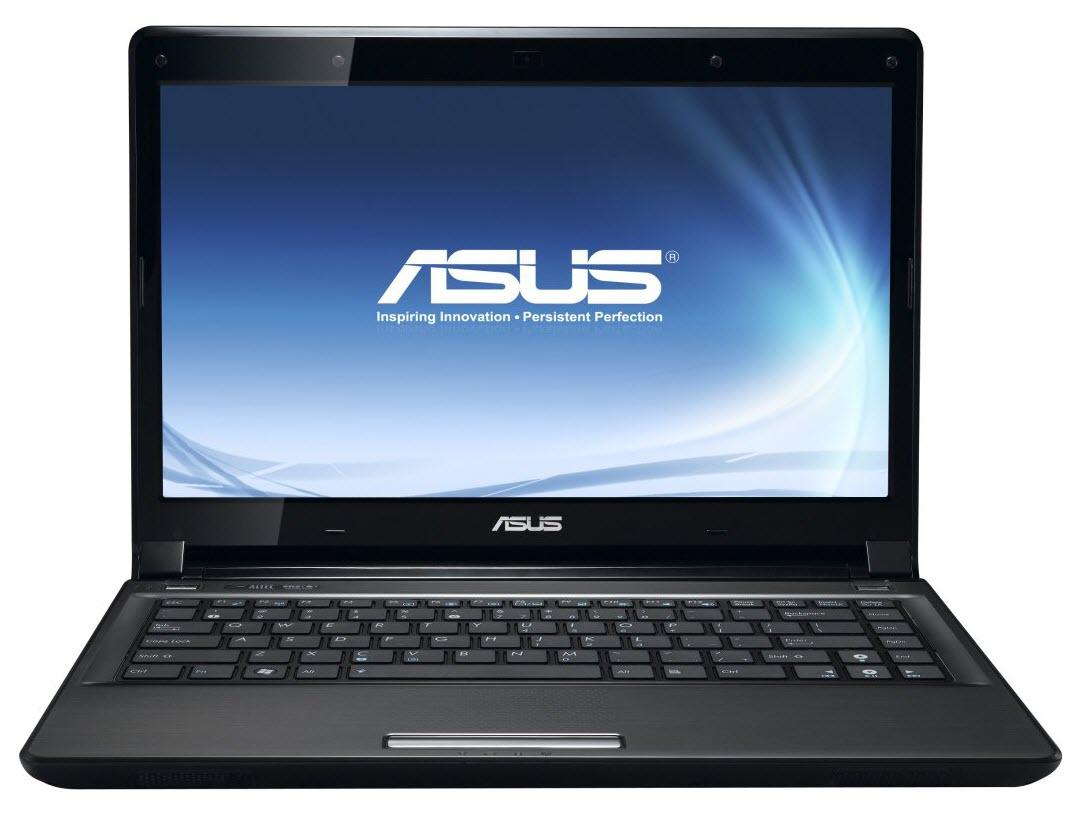dịch-vụ-cho-thue-may-tinh-laptop-core-i3-gia-rẻ(1)